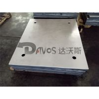 超高分子量聚乙烯板材厂家直销
