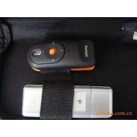 2.4G无线扩音器 无线教学麦克风 便携式扩音器
