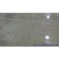 地面墙面起砂起灰处理剂 双组份固化粘合剂