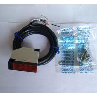 E3JK-DS30M2欧姆龙光电开关/继电器漫反射
