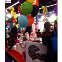 2016年德国纽伦堡国际玩具展览会 德国国际玩具展
