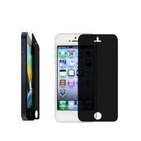 iphone手机防窥膜 手机保护贴膜 PET防窥防窥膜原材料 手机贴膜