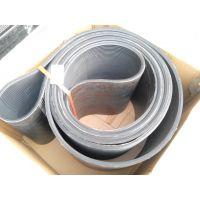 供应 PM,PK,PJ,PL橡胶多沟带 跑步机/输送机/压力机专用