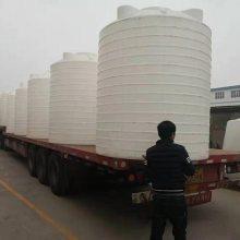 甘肃印染废水储罐制造商