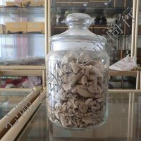 心随艺动印度老山檀香粉块纯天然正宗熏香厂家直销低价批发
