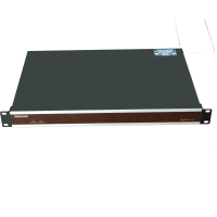 Digisound数字音频处理器DigiPro 8-Ⅱ