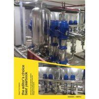 广西钦州压供水设备,奥凯全国AAA企业,高层无负压供水设备