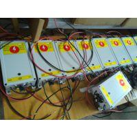 油烟净化器高压电源、油烟净化器高压包