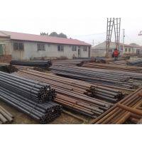 厂家直供高强度结构管(345A)
