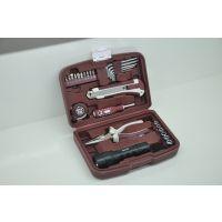 新品 高品质组合工具 工具套装 家庭维修必备五金工具 工具