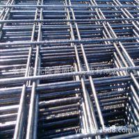 工矿支护网片供货商——便宜的工矿支护网片元隆紧固件供应