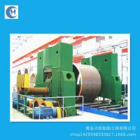 设备加工 过滤系统设备制造 焊接 组装
