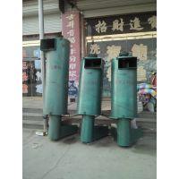 昌浩现货供应5.5kw脱水甩干机 立式甩干机 立式提料机 安装方便