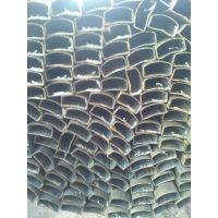 面包管-梯子管供应天津生产厂家