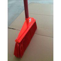 洁思雅铁杆扫把、加长加厚铁杆扫帚