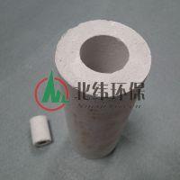 微孔陶瓷滤筒