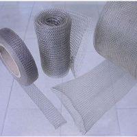水雾分离除沫网 不锈钢材质 高效空气过滤 上善批发