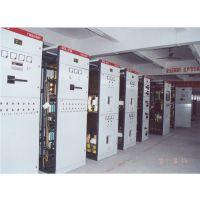 恒玮机电直销自动化/电气控制/机械手设备类专用控制柜/配电柜