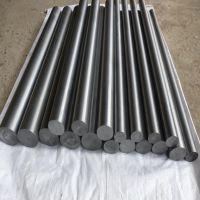 高纯钽棒 钽板 TA2片 可零切 定制各种钽加工件 质量保证