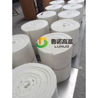 陶瓷纤维棉 喷吹陶瓷纤维棉 甩丝陶瓷纤维棉 保温耐火棉