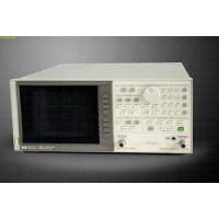 安捷伦8752C,8752C网络分析仪,出售安捷伦8752C网络分析仪