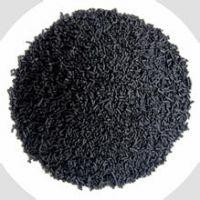 煤质柱状活性炭的市场应用,煤质柱状活性炭厂家售价