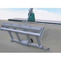 供应HKBSQ系列旋转式滗水器
