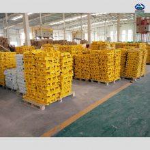 电缆支架哪有卖的 玻璃钢材质的 枣强华强厂家 13785867526