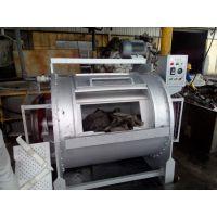 氧化铝洗布机
