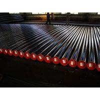 无锡特价A106C钢管