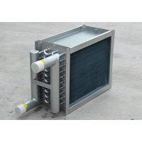 风机盘管 环保空调 卧式暗装、明装 批发 价格 定做 厂家
