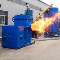 专业生产生物质燃烧机 燃煤锅炉改造永蓝环保