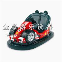 金豪游乐公司 批发销售 碰碰车设备 JH-01 电瓶碰碰车新款 高性能