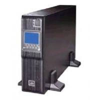 深圳山特UPS不间断电源后备式K500价格