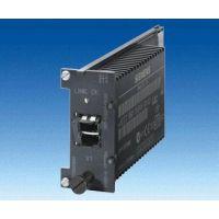 西门子CPU模块6ES7417-4XT05-0AB0