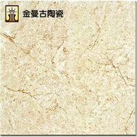 地板砖,佛山金曼古陶瓷(图),地板砖厂