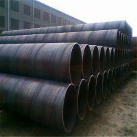螺旋钢管专业厂家发展规模