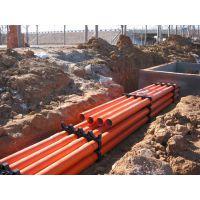 厂家直销cpvc电力管,cpvc电力管批发