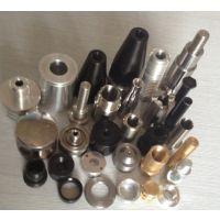 深圳龙岗CNC加工SUS303,SUS304,SUS316L;CNC精密加工