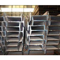 枣庄工字钢、金宏通质量可靠、轻型工字钢
