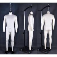 制衣立裁人台,欧洲打板公仔,欧美立裁模特厂家直销