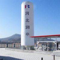 lng加气站办理手续-加气站手续流程提供商
