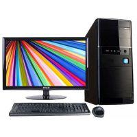 办公电脑及配件销售 打印机 传真机鼠标 键盘 无线路由器等销售
