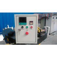 思凯达试压泵厂家供应数显式试压泵|气动试压泵报价