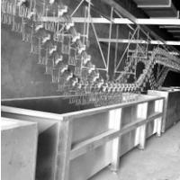 宰鸭设备专业生产厂家-诸城福瑞达机械