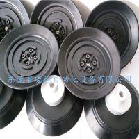 上海虹口机械式传送真空吸盘 200MM盘径大型搬运工业吸盘哪里有?