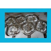 铸造模具供应商——沧州宏泰五金制造有限公司