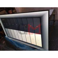 奇美液晶屏V650HP1-ME2全新A规液晶面板