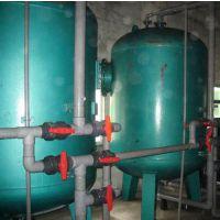 山东凯业机械|江西机械过滤器|机械过滤器分类