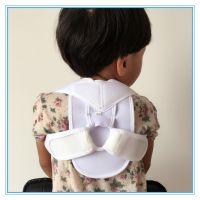 瑞康厂家批发供应背姿矫正带 儿童 医用固定带 8字带 锁骨带